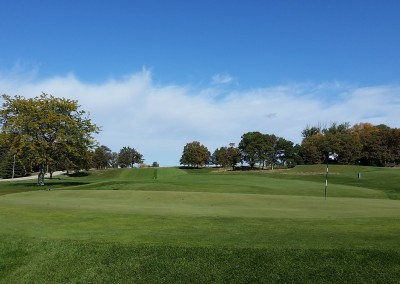 Golf Courses of Lawsonia - Links Course Hole 5