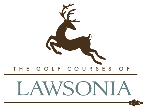 Wisconsin Golf Courses - The Golf Courses of Lawsonia
