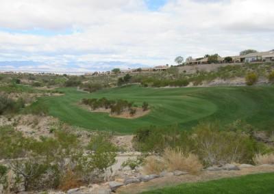 The Revere Golf Club Lexington Course Hole 11 Fairway