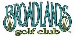 Broadlands Logo