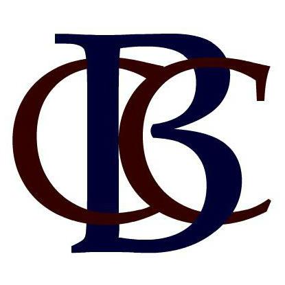 Wisconsin Golf Courses -Baraboo CC Logo