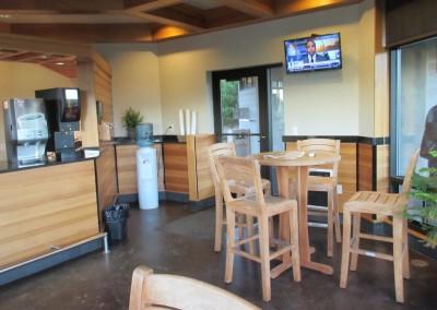 Bandon Dunes Resort Practic Center House