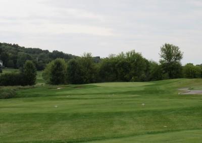 Hawks View Golf Course Hole 11 Tee