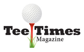 Tee Times CC article image