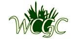Wisconsin Golf Courses - Washington County