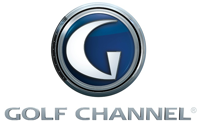 Golf Channel mention image