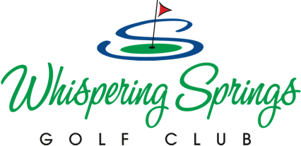 Whispering Springs logo