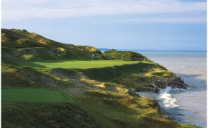 Whistling Straits Cropped