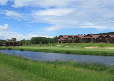 Coldwater Canyon Golf Course Chula Vista Golf Villas