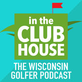 WSGA In The Clubhouse Logo