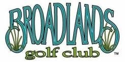 Broadlands Logo