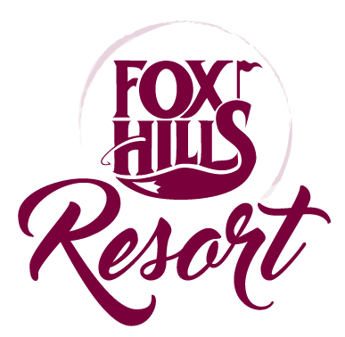 Fox Hills Resort Logo