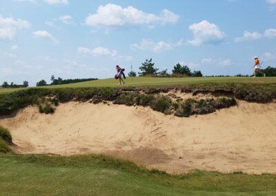 Sand Valley Resort Sandbox (12)
