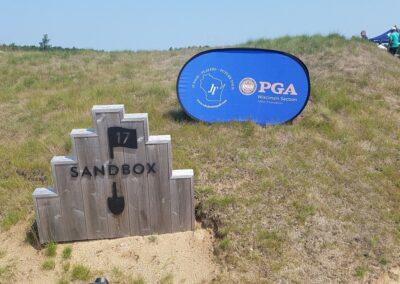 Sand Valley Resort Sandbox (2)