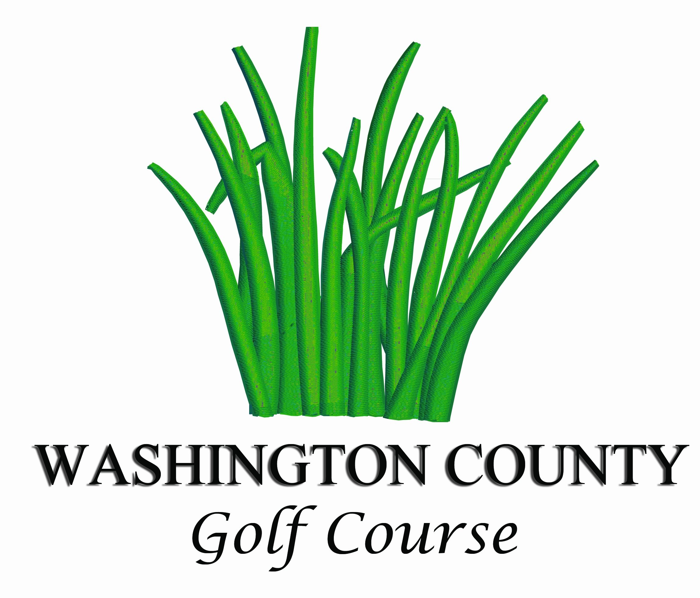 Wisconsin Golf Courses - Washington County