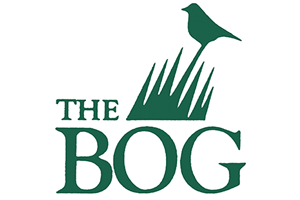 Wisconsin Golf Courses - The Bog