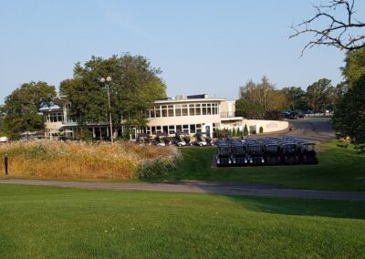 Lake Windsor CC (144) Clubhouse View