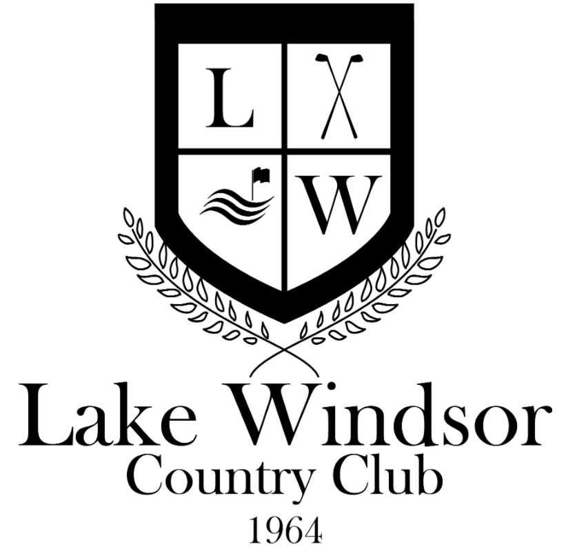 Abbey Springs Golf Course Logo